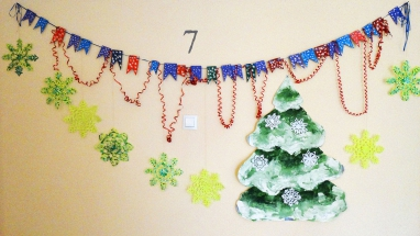 b16a_new_year_2017_decor_7
